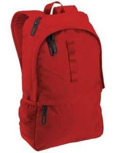 Acquista Zaini Nixon Field Backpack - male/adult
