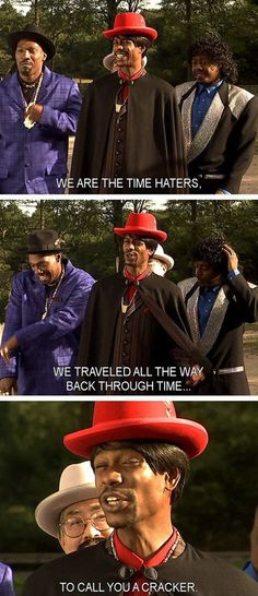 Funny pictures about Time haters. Oh, and cool pics about Time haters. Also, Time haters. The New Doctor, 12th Doctor, Doctor Who, Funny Tumblr Comments, Tumblr Funny, Dave Chappelle Meme, Funny Images, Funny Pictures, The Meta Picture