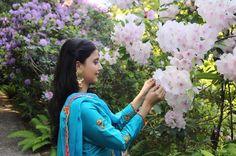 Indian Suits, Punjabi Suits, Nimrat Khaira Suits, Stylish Girl, Desi, Girly, Fan, Queen, Bride