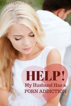 After addiction marriage pornography healing christian