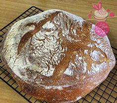 Pan de Payés ~ Las Recetas de Lala Food Decoration, Pie, Bread, Desserts, Recipes, Gastronomia, Lolly Cake, Journals, Libros
