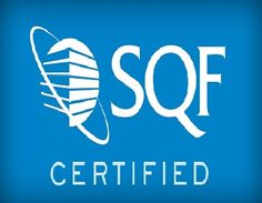 The Safe Quality Program used around the world. The SQF is recognized by the service providers and the retailers all around the world who needs the credible food safety management. They are are giving better services that's why the retailers and service providers giving excelent response to the SQF Services. SQF consultants giving the services of Food Safety Consulting for get the SQF certification. Its not a big deal to get the certification. SQF consulting helps in the SQF Audit.