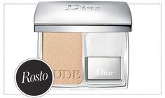 Os 100 melhores produtos de beleza de 2013 - Beleza - MdeMulher - Ed. Abril