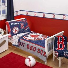 If I could only do my childhood over again...this would have been my room