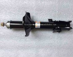 Auto Front Right Hydraulic Shock Absorder Assy For DFM