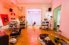 The Secret Room | by Gema Requena ShopVictim