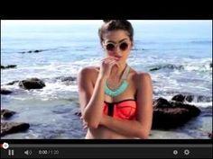 Piosenka o modelkach gównojadach w serwisie www.smiesznefilmy.net tylko tutaj: http://www.smiesznefilmy.net/piosenka-o-modelkach-gownojadach