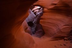 Your complete guide to visiting Upper and Lower Antelope Canyon. Complete with directions on how to get there, where to stay, photo ideas and tips, and more. National Park Pass, Us National Parks, Lower Antelope Canyon, Vacations To Go, Michigan Travel, Photography Tours, Arizona Travel, Hiking Tips, Weekend Trips