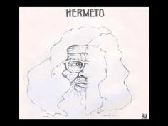 Hermeto Pascoal - Hermeto (1972)