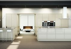 http://www.doorbox.co.uk is a Leeds-based supplier of design kitchen doors, units and accessories nationwide. Plan your kitchen online, beautiful Italian design kitchens with durable finishes in modern designs and colours.