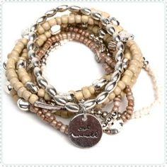 Cat Hammill jewellery