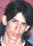 ***MISSING*** Stephen Phillip Brumley Jr., age 25 at time of disappearance, missing since May 4, 1999 from Ringling, Oklahoma