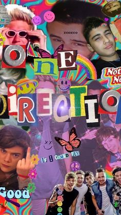One Direction Background, One Direction Lockscreen, One Direction Posters, One Direction Wallpaper, One Direction Videos, One Direction Harry, Harry Styles Wallpaper, One Direction Humor, One Direction Pictures