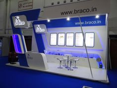 D Exhibition Stall Designer Jobs In Ncr : Best exhibition stall designs for inspiration images