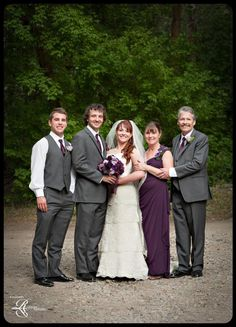 Utah Wedding, Millcreek Inn,   Taken by A Moments Reflection Photography, amr-photo.com