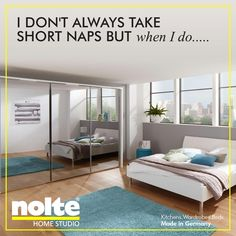 Bedroom Wardrobe, Wardrobes, Bedrooms, Dorm Closet, Closets, Armoires,  Bedroom, Dorm Rooms, Dorm Room. Nolte India
