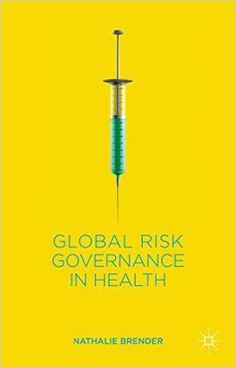 global health essays