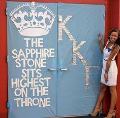 this chapter got it right ;) Eta O, taking Pinterest by storm!! Kappa Kappa Gamma KKG