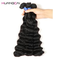 Malaysia virgin Hair Products 5pcs/lot Malaysian Virgin Hair Ocean Wave Unprocessed Malaysian Remy Hair Extensions Ocean Wave
