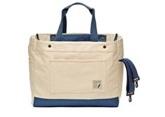 6 Diaper bags that do double duty - Savvy Sassy Moms