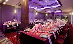 Gansevoort Hotel Group event, unknown planner/photographer