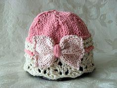 Ravelry: Gift Wrapped pattern by Susan Gardner