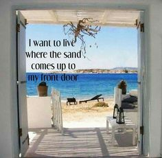 Nature Beach Quotes Peace 22 New Ideas Playa Beach, Ocean Beach, Beach Bum, Summer Beach, Ocean Quotes, Beach Quotes, Surf Quotes, Nature Quotes, Seaside Quotes