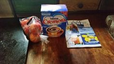 Aankope 20/6/15 Snack Recipes, Snacks, Pop Tarts, Coffee, Food, Snack Mix Recipes, Kaffee, Appetizer Recipes, Appetizers