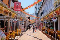 [Singapur mit Kindern] Unsere Tipps: von Übernachtung über Essen bis Sightseeing - Planet Hibbel Marina Bay Sands, Das Hotel, Free Wifi, Times Square, Children, Travel, Interactive Display, Emergency Readiness Plan, Walking Paths