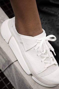 f5d0a92200e 82 Best Shoes images
