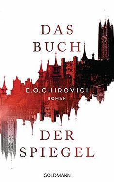 Das Buch der Spiegel: Roman von E.O. Chirovici https://www.amazon.de/dp/3442314496/ref=cm_sw_r_pi_dp_x_pagTybXQFT969