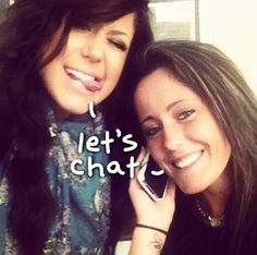Honestly I love these 2 Holy Jeans, Chelsea Deboer, Teen Mom 2, Chelsea Houska, Hair Icon, Her Style, Her Hair, Love Her, Hair Makeup