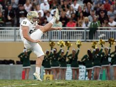 Longtime UC Davis football coach Bob Biggs, who retired after last season, always said punter Colton Schmidt had an NFL leg. Now, it's official. #DavisCA  #GoAgs #DENews http://www.davisenterprise.com/sports/former-aggie-punter-schmidt-signs-with-49ers/