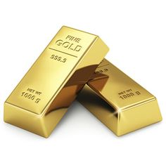 """24K Gold Also known as """"nano-gold"""", colloidal gold are tiny micro-meter sized particles suspended into a f... Read more »"""