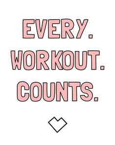 cwote: youre lapping everyone who is too lazy to get off the. cwote: youre lapping everyone who is too lazy to get off the couch Vegan Fitness May 25 2019 at Fitness Motivation Pictures, Fit Girl Motivation, Fitness Quotes, Weight Loss Motivation, Fitness Tips, Fitness Goals, Pink Fitness, Body Fitness, Workout Motivation
