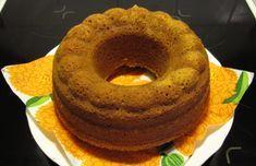 tanskalainen maustekakku Cake Recipes, Dessert Recipes, Desserts, Fruit Bread, Baked Donuts, Little Cakes, Trifle, Coffee Cake, Bagel