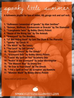 classic halloween songs from alice cooper to the who alice cooper best alternative rock songs of