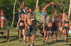 Trele kyprie!!! Greece, Sumo, Wrestling, Sports, Greece Country, Lucha Libre, Hs Sports, Sport