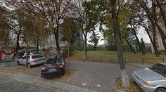 Iată site-ul pe care poți vedea orice stradă și casă din orice colț al lumii…
