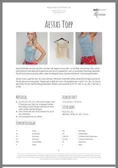 Learn To Crochet, Summer Wardrobe, Cannes, Latina, Crochet Patterns, Knitting, Womens Fashion, Cotton, How To Wear