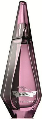 Ange Ou Etrange Le Secret Givenchy Eau De Parfum For Women 100 ml