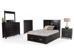 19 best bedframe storage images 9 drawer dresser dresser with rh pinterest com