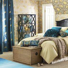 33 Best Pier 1 Bedroom Decor Images In 2014 Bedroom