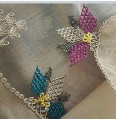 Thread Art, Needle And Thread, Elsa, Jet, Instagram, Tinkerbell