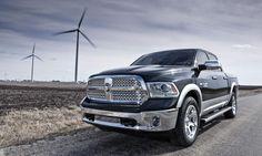 Fuel-efficient tech that went mainstream in 2012 - Autoweek
