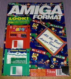 Computer Magazines, Old Computers, 20 Years Old, Pop Tarts, Packaging, Christmas, Xmas, Navidad, Wrapping