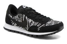 buy online 1c89a 49016 Nike W Nike Air Pegasus  83 Jcrd  sarenza.com