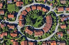 aerial photography - Google Search
