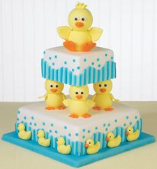 Google Image Result for http://www.wilton.com/blog/wp-content/themes/wilton/images/bathtime-buddies-cake.jpg