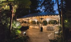 DSC09233-Pano Lodge Wedding, Wedding Reception, Fair Grounds, Travel, Marriage Reception, Viajes, Wedding Reception Ideas, Trips, Traveling